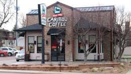 Caribou Coffee is planning a second Sioux Falls location.