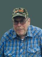Daryl Edward Behounek, 70