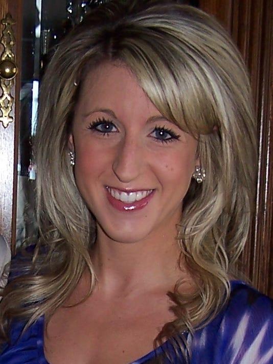 Maggie Schneider.JPG
