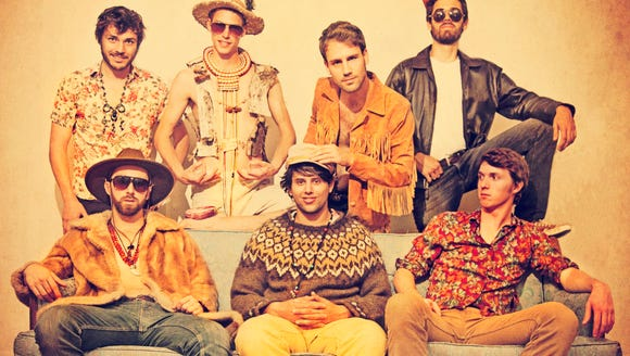 Congratulations are in order for Joe Hertler & the