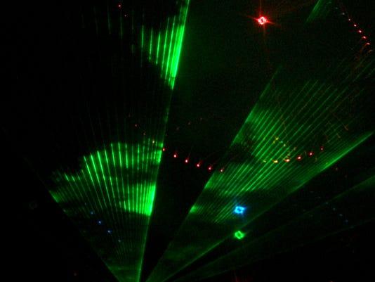 636567073989231335-RVCC-Planetarium-laser-image.jpg