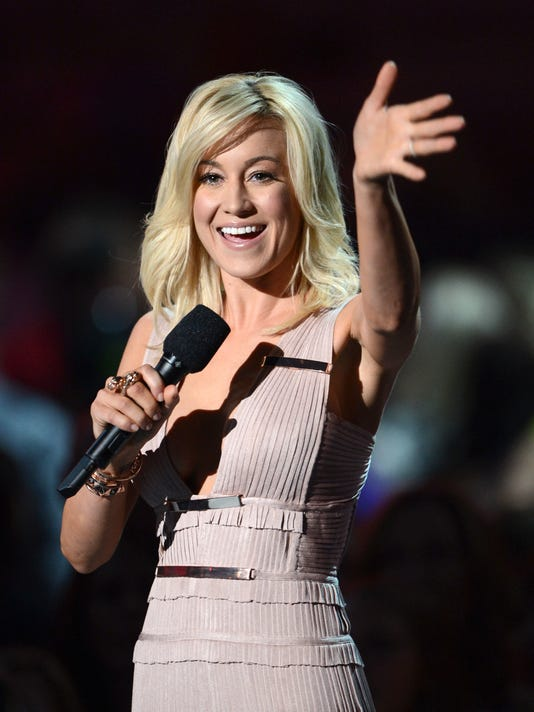 -Kellie Pickler1.jpg_20120808.jpg