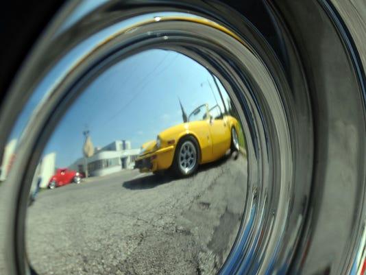 MAR Squires car show preview2.jpg