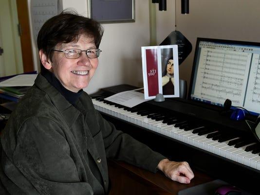 REN Sister Claire Sokol 4.jpg