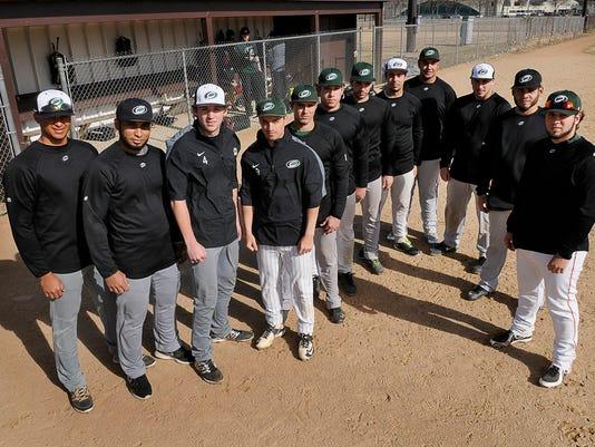 STC 0408 SCTCC Baseball Guys 1.jpg