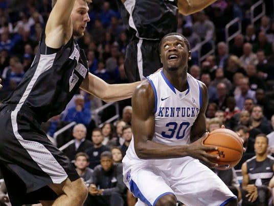 Kentucky Providence Basketball (11)
