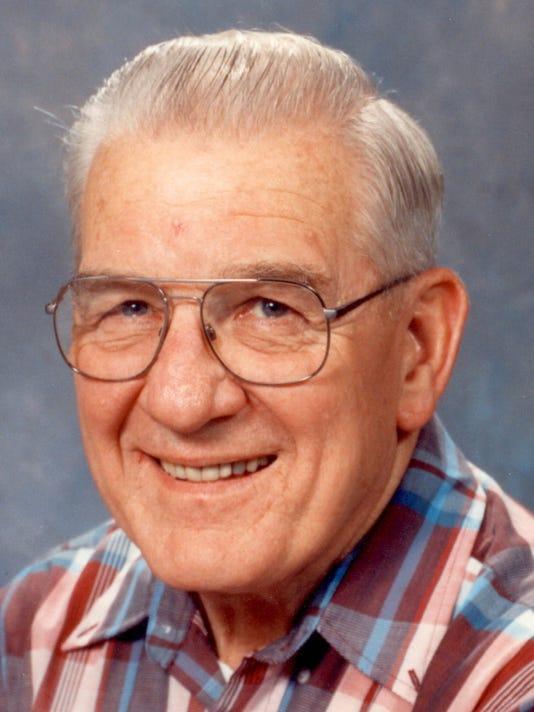 John L. Huffer Photo.jpg