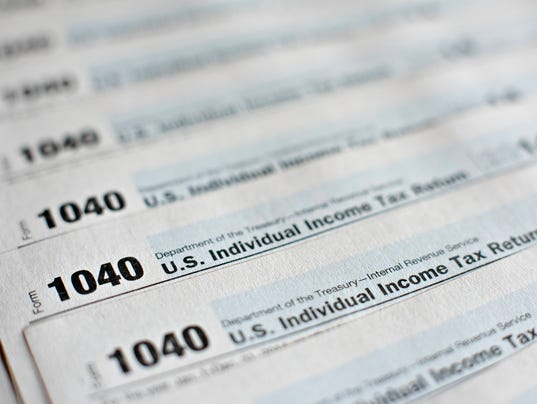 IRS_hack
