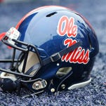 Ole Miss' assistant coaches received a raise of $495,000 from last season.