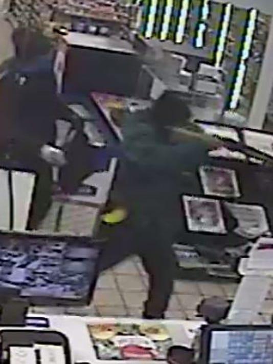Armed robbery 2.JPG