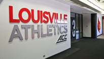 """In a report on ESPN's """"E:60,"""" Tom Jurich says """"three or four people"""" wanted him gone from the University of Louisville."""
