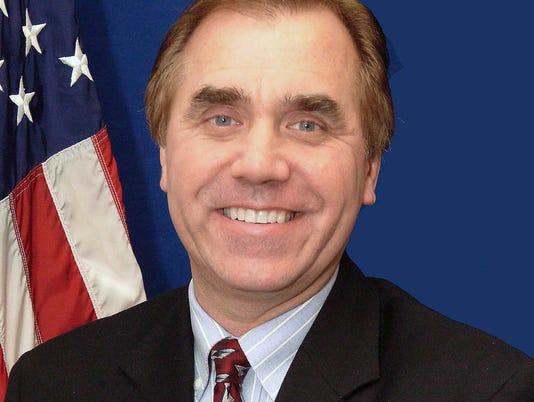 Craig J. Coughlin