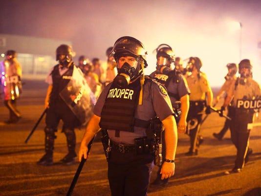 FergusonTroopersLetter.JPG