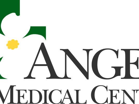 636293333956936312-Angel-Medical-Center-NEW.jpg