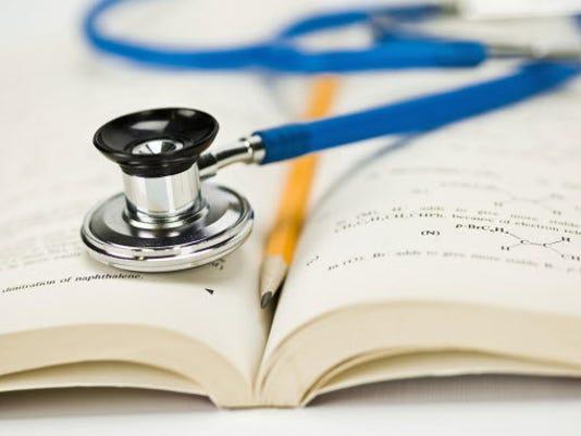 636076573153757835-healthcare.JPG