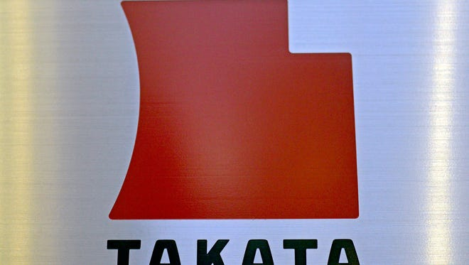 Vehicles with possibly defective Takata airbags, many of the Honda models, have been recalled and new Honda ads insist that owners get recall repairs done right away.