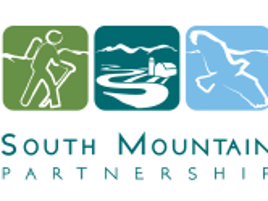 South Mountain Partnership-logo.png