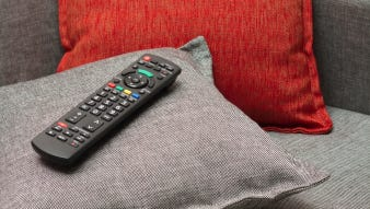 There are things you can do to try to get your cable bill down.