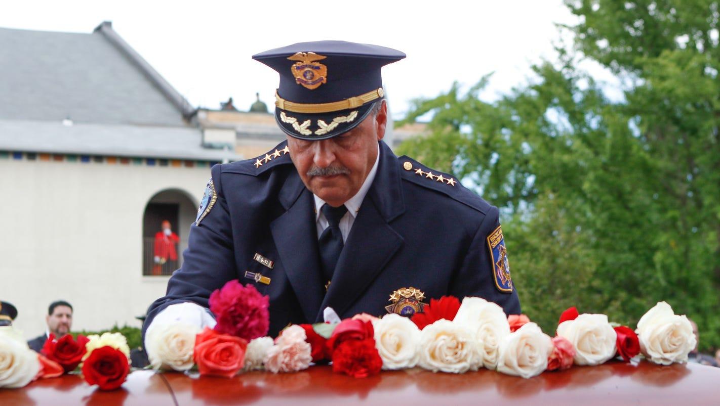 Rockland Funeral Home Obituaries