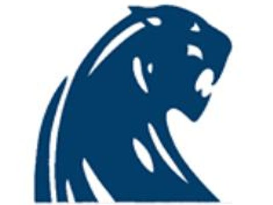 DeWitt Panther logo 2.jpg