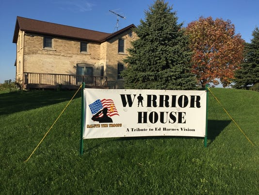 636216339588476760-warrior-house-front-with-close-sign-1-orig.jpg