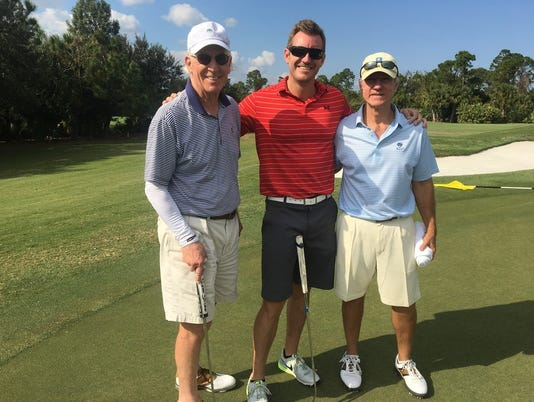 636519827746544971-putting-contest-sponsors-the-hill-group.jpg