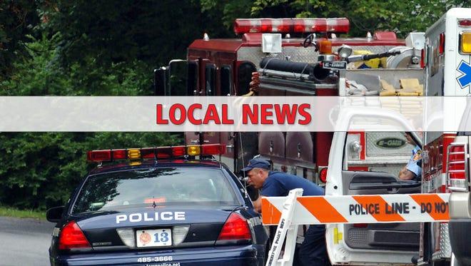 Local news webkey