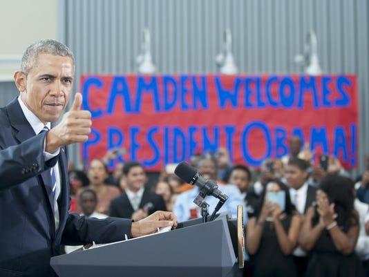 IMG_Obama_MAIN_01_1_1_CLAQUP25.jpg_20150519.jpg
