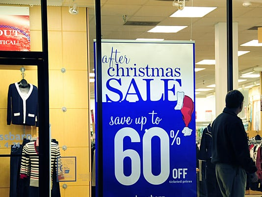 after-xmas-sale