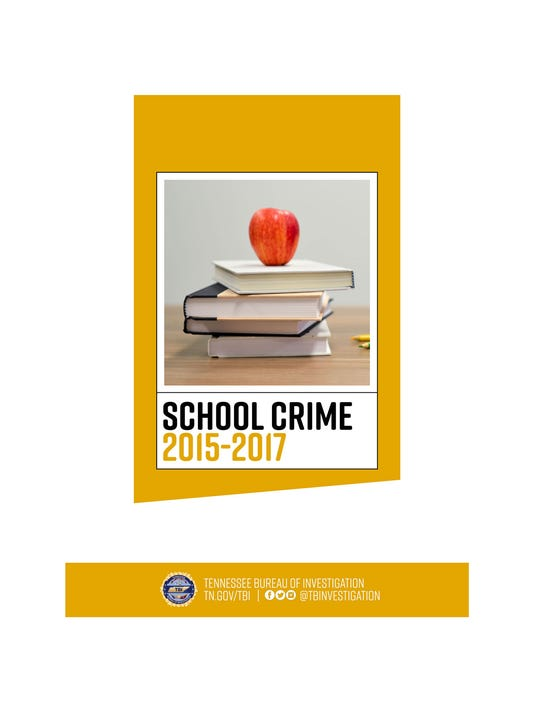636619781710174839-2015-2017-tn-school-crime-cover.jpg