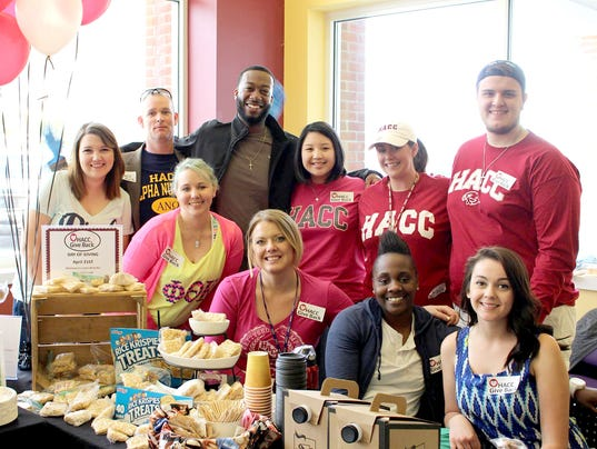 HES-SUB-051016-HACC-Day-of-Giving.jpg
