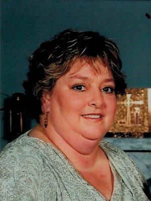 Debra Bridgewater