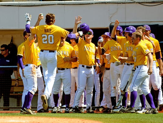 LSU Mississippi Baseb_Foot(2).jpg