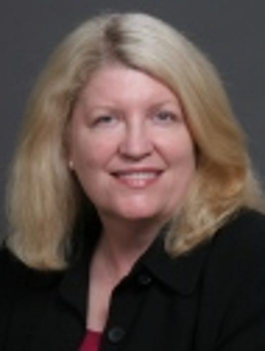 Skye McDougall