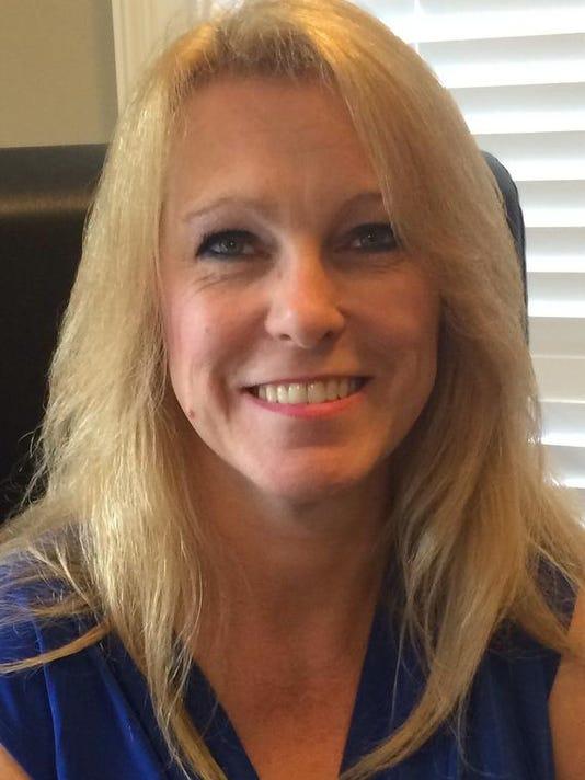 Cheryl Edwards.JPG