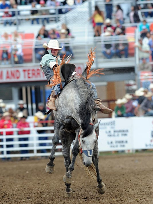150717 jd rodeo FRIDAY11