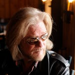 Daryl Hall to perform in Pawling
