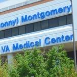 "The G.V. ""Sonny"" Montgomery VA Medical Center in Jackson is Mississippi's largest hospital for the care of veterans."
