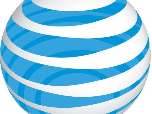 635825080835268122-ATT-logo