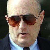 Former state Sen. Vincent Leibell