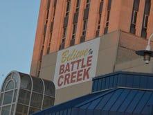 Pennfield hosting 'Believe in Battle Creek' short film festival