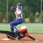 Lots of skill, experience back for Madison softball