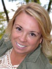 Renee Pettengill