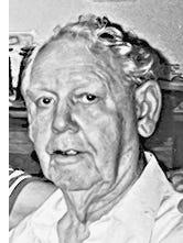 Robert B. Hartshorn