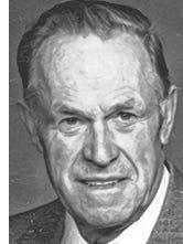 Charles Everett Parsons