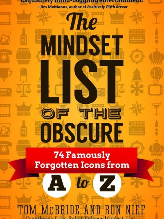 Mindset List of the Obscure.jpg