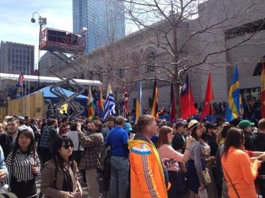 2014-4-21-boston-marathon-boylston