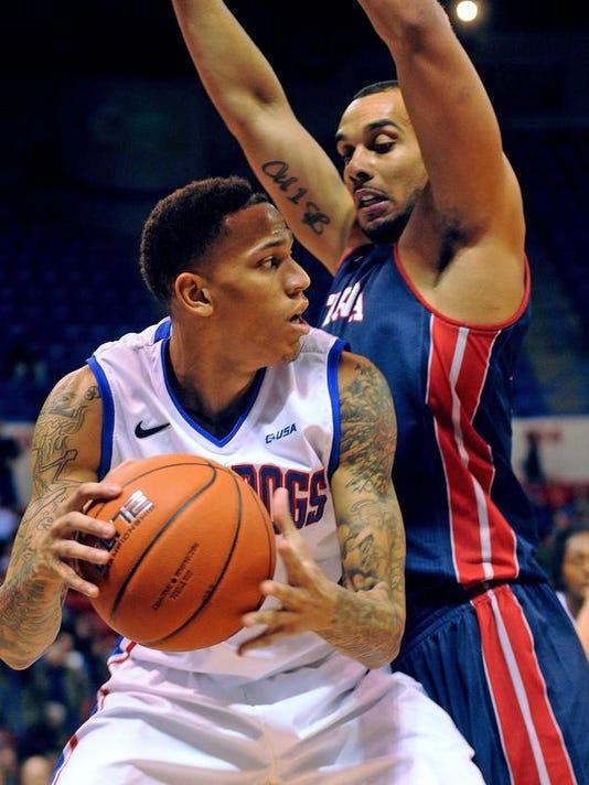 Tech Basketball.jpg