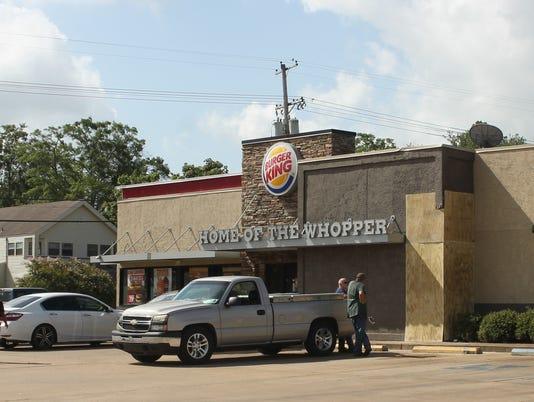 636658712836458691-ani-Burger-King.jpg