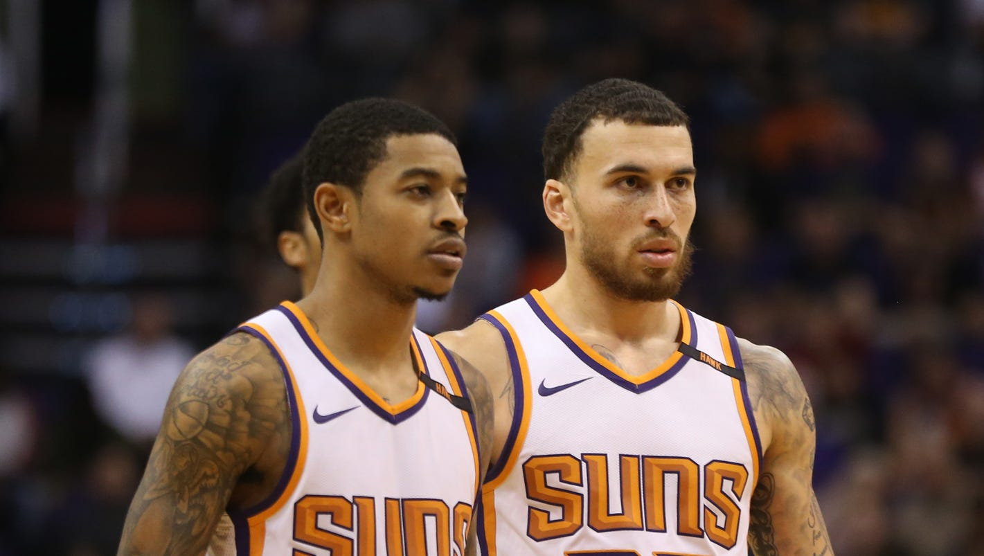 636463390431370549-suns-point-guards